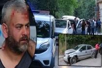 Muğla'da, 2 Günde 3 Araba Gasp Edip 3 Kişiyi Yaralayan Şahsa 12 Yıl 8 Ay Hapis Cezası