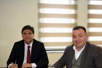 Muğla'da AB Hibe Programı İçin Protokol İmzalandı