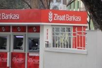 Muğla'da ATM Yanında Unutulan Düdüklü Tencere Paniğe Neden Oldu