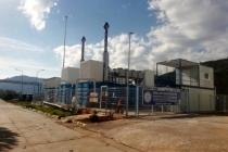 Muğla'nın Çöpü Elektrik Üretiyor