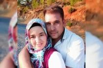 Ortaca'da Traktör Römorku Devrildi: 1 Ölü, 1 Yaralı