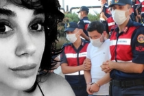 Pınar Gültekin Cinayeti Davasında Yeni Gelişme