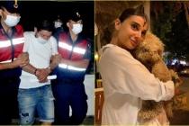 Pınar Gültekin Cinayetinde, Olay Yerinde Keşif Yapılacak