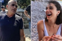 Pınar Gültekin'in Babası: Biz Oraya Gidemedik Çünkü Bizim İçin Yıkım Olurdu