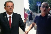 """Süleyman Girgin: """"Sıddık Gültekin'in Açıklamalarında Tutarsızlık Var"""""""
