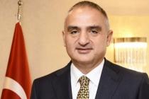 Turizm Bakanı'nın Bodrum'da Otel Alması Tepki Çekti