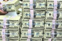 Türkiye Cumhuriyet Merkez Bankası: 12 Aylık Cari Açık 33,8 Milyar Dolar Oldu!