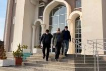 Fethiye'de Sahte İçki Operasyonunda Bir Kişi Tutuklandı