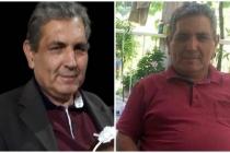 Muğla'da, Talihsiz Adam Kestiği Ağacın Altında Kalarak Yaralandı