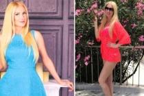 Ukraynalı Kristina Son Mesajını Evli Sevgilisine Yollamış: Ben Ölürsem Aileme Bakar mısın?