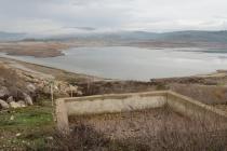 Yağışlar Muğla'daki Barajların Su Seviyesini Artırdı