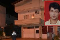 Marmaris'te 49 Yaşındaki Marangoz 17 Yaşındaki Oğlu Tarafından Öldürüldü