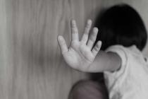 Marmaris'te Cinsel İstismar Şüphelisi Tutuklandı