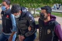 Marmaris'te Filyasyon Ekibinin Geçici Şoförü Uyuşturucu Satarken Yakalandı