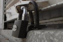 Muğla'daki İşletmelerin 1 Mart Belirsizliği Devam Ediyor