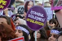 Birleşmiş Milletler'den Türkiye'ye 'İstanbul Sözleşmesi'ne Dönün' Çağrısı