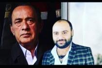 Çakıcı'nın Danışmanı Ferhat Aydoğan'dan Dikkat Çeken Paylaşım