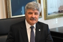 İYİ Parti Muğla Milletvekili Metin Ergun Koronavirüse Yakalandı