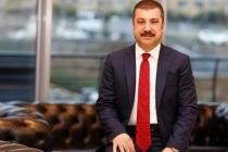 Merkez Bankası Yeni Başkanının, AK Parti Bayburt Milletvekilliği Yaptığı Ortaya Çıktı