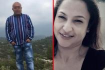 Önce Takip Etti, Sonra Kurşun Yağdırdı! Bir Kadın Daha Eşi Tarafından Katledildi