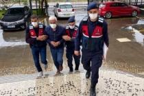 Seydikemer ve Fethiye'de Aranan İki Şüpheli Jandarma Ekiplerince Yakalandı