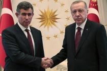 Türkiye Barolar Birliği: Türkiye'nin İstanbul Sözleşmesi'nden İmzasını Çekmesi Hukuka Aykırı