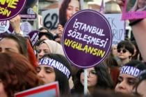 Türkiye, İlk İmzacısı Olduğu İstanbul Sözleşmesi'nden Çekildi