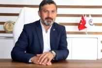 """Uçak: """"Bizi Geleceğe Taşıyacak Olan, Çanakkale'yi Geçilmez Yapan Ruhtur"""""""