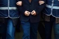 Bodrum'da Bir Kadını Sözlü Taciz Eden Sanığa 3 Yıl Hapis Cezası Verildi