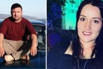 Fethiye'de Eşini Öldüren Katil Koca Kan Dondurdu: Öldüğünü Anlamama Rağmen Bıçağı Tekrar Kalbine Soktum