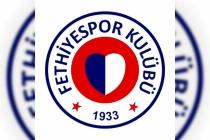 Fethiyespor'da 6 Kişinin Testi Pozitif Çıktı