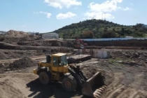 İLBANK'tan Muğla'ya 740 Milyon Liralık İçme Suyu ve Kanalizasyon Desteği Sağlandı