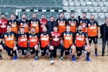 Köyceğiz Belediyespor Hentbol Takımı Oyuncuları Maaşlarını Alamadıkları İddiasında Bulundu