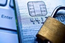MASAK, Kripto Para Borsası Thodex'in Tüm Hesaplarına Bloke Koydu