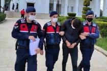 Milas'ta İkisi Cinsel Taciz Toplam 25 Suçtan Aranan Şahıs Yakalandı