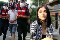 Muğla'da Pınar Gültekin Cinayeti Davasında Dördüncü Duruşma