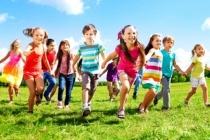 Muğla Nüfusunun Yüzde 21,3'ü Çocuk