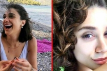 """Pınar Gültekin Davasında, """"İlişki"""" İddiası HSK'yı Harekete Geçirdi! Savcı İstifa Etti"""