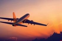 Rusya'dan Türkiye'ye Uçuşları Azaltma Kararı