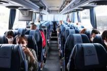 Şehirler Arası Seyahat Kısıtlamasının Detayları Netleşti! İzin Belgesiz Bilet Kesilmeyecek