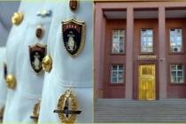 Yargıtay'dan Emekli 104 Amiral İçin Açıklama: Yargı Kurumları Yasalar Çerçevesinde Gereğini İfa Edecektir