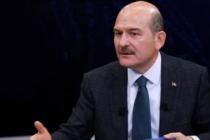 CHP'den TBMM Başkanlığına '10 Bin Dolar Maaş Alan Milletvekili' Başvurusu
