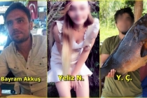 Dalyan'da 2 Erkek Arasında Kız Arkadaş Çatışması! 1 Kişi Ağır Yaralı