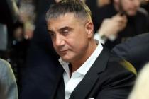 """İçişleri Bakan Yardımcısı Erdil'den Sedat Peker'in İddialarıyla İlgili Kaos Uyarısı! """"Bu Oyunları Görüyoruz!"""""""