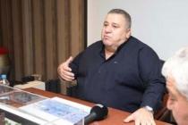 İşte Sedat Peker'in 7'nci Videosunda İsmi Geçen Halil Falyalı Hakkındaki Detaylar