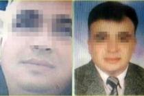 Milas'ta 3 Çocuğa Cinsel İstismardan Tutuklanan Polise 25 Yıl 10 Ay Hapis Cezası