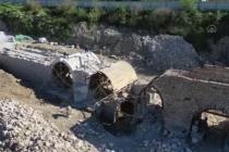 Milas'ta Restore Edilen Tarihi Köprü Turizme Kazandırılacak