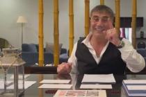 Sedat Peker 6. Videoyu Yayınladı! Sosyal Medya Yıkıldı
