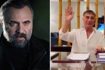Sedat Peker'in Açıklamalarının Ardından 'Eşkıya Dünyaya Hükümdar Olmaz' Dizisindeki Peker Karakteri Sırra Kadem Bastı
