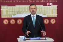 CHP Muğla Milletvekili Av. Burak Erbay, Cumhuriyet Savcılarını Göreve Çağırdı